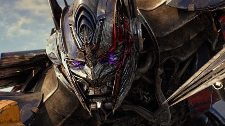 Sorties cinéma : Transformers The Last Knight écrase les premières séances