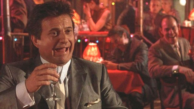 The Irishman : Joe Pesci fera bien son come-back dans le prochain Scorsese