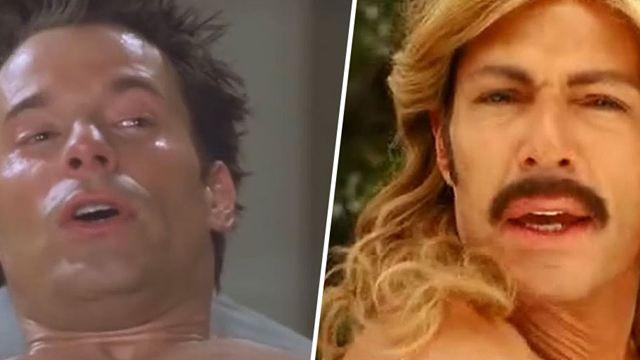 Allumeuses, Austin Powers, Ace Ventura... 12 scènes de comédie complètement WTF