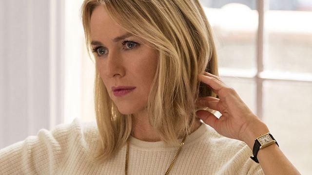 Naomi Watts, Colin Farrell... 10 stars de ciné qui se sont plantées à la télé