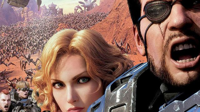 """Starship Troopers : """"Nous avons voulu faire la vraie suite au film original"""""""