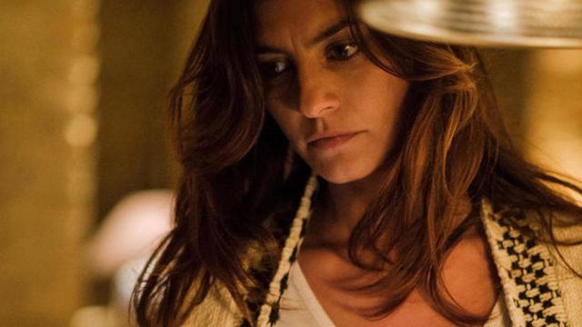 "Quand je serai grande, je te tuerai : ""Je n'ai jamais joué un rôle aussi intense"" avoue Laëtitia Milot"