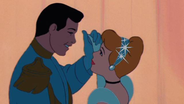 Le Prince charmant : le film live Disney a trouvé son réalisateur