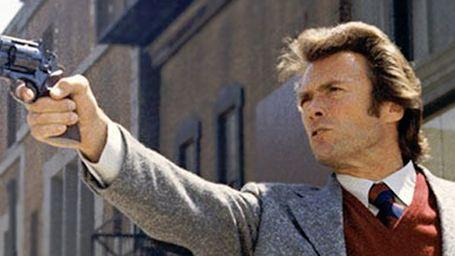 Dirty Harry, Mad Max, Travis Bickle...23 figures de vigilantes au cinéma