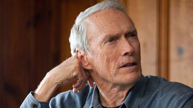 The Mule : a-t-on trouvé le nouveau projet de Clint Eastwood ?