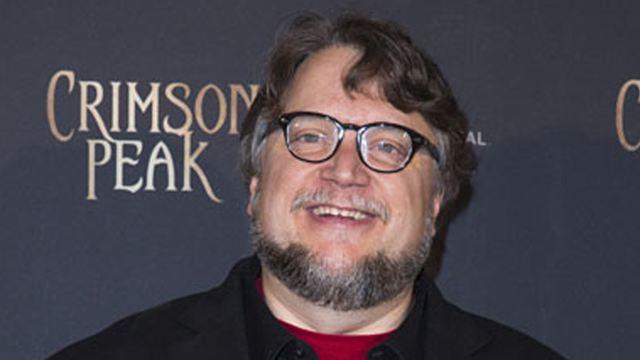 DGA 2018 : Guillermo del Toro meilleur réalisateur pour La Forme de l'eau