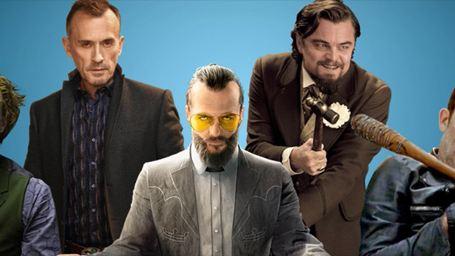 Far Cry 5 : la recette du bon méchant ?!