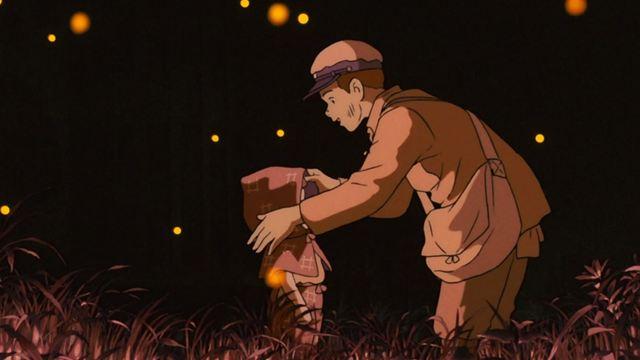 Mort d'Isao Takahata, réalisateur du Tombeau des lucioles et cofondateur des studios Ghibli