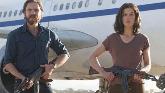 Otages à Entebbe : retour sur une opération de sauvetage controversée