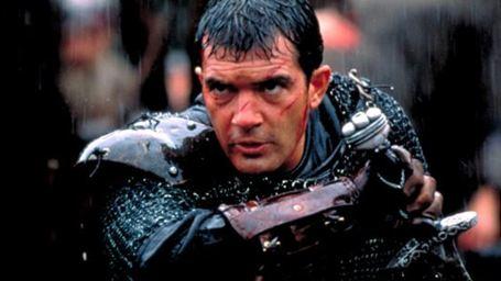 Le 13e guerrier, Lone Ranger, Pluto Nash... 25 terribles flops au Box Office US