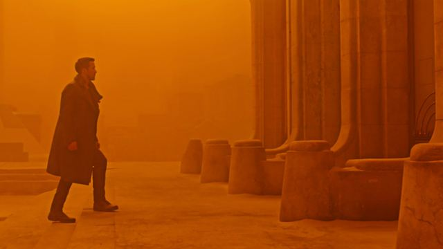 "Ce soir à la télé : on mate ""Blade Runner 2049"" et ""Tamara"""