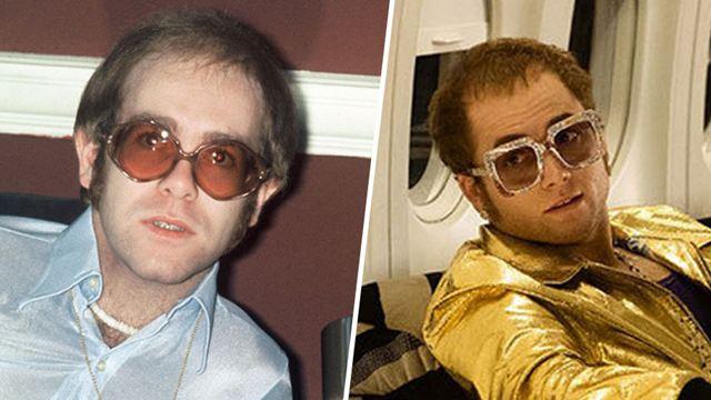 448e7ff795e0cf Elton John, Freddie Mercury, Michael Jackson... 20 chanteurs anglo-saxons