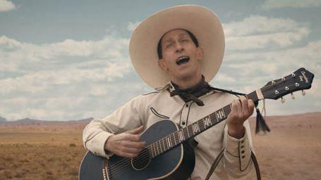 La Ballade De Buster Scruggs, Fargo, The Big Lebowski : c'est quoi un personnage des frères Coen ?