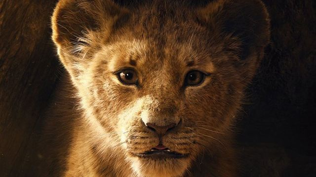 Le Roi Lion, La Grande aventure Lego 2, After... Les photos ciné de la semaine