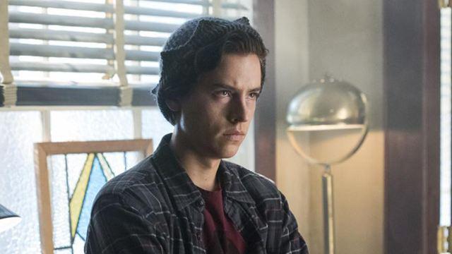 Riverdale saison 3 : la série va-t-elle trop loin ?