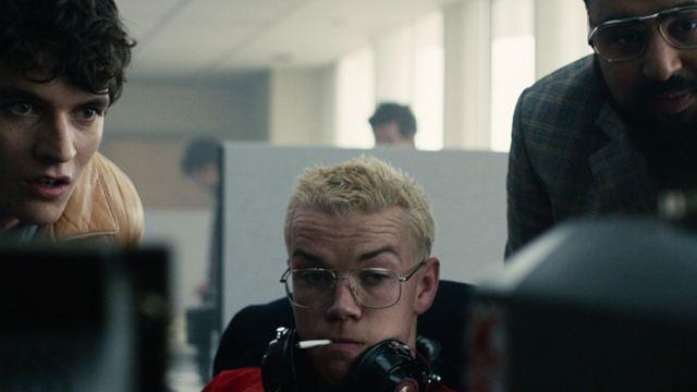 Black Mirror Bandersnatch : le film qui se voulait jeu vidéo