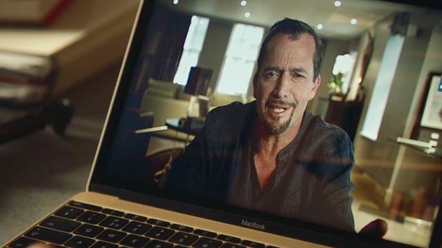 Sex Education : avez-vous reconnu l'acteur qui joue le père d'Otis dans la série Netflix ?