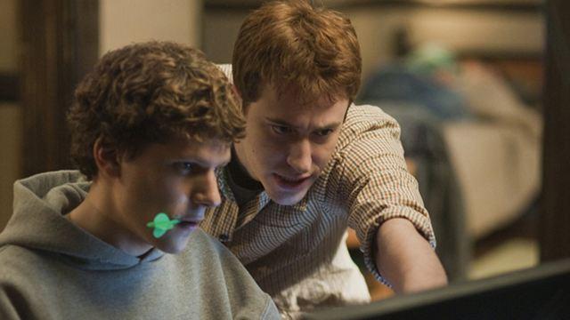 The Social Network : Aaron Sorkin évoque l'éventualité d'une suite