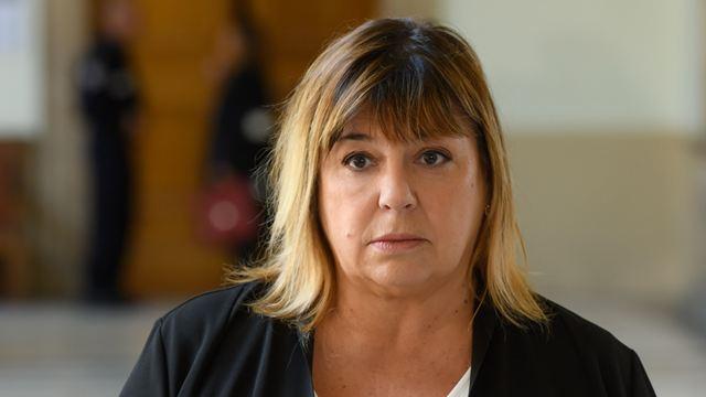 """La Stagiaire saison 4 : """"Constance va se retrouver en danger"""", confie Michèle Bernier [INTERVIEW]"""