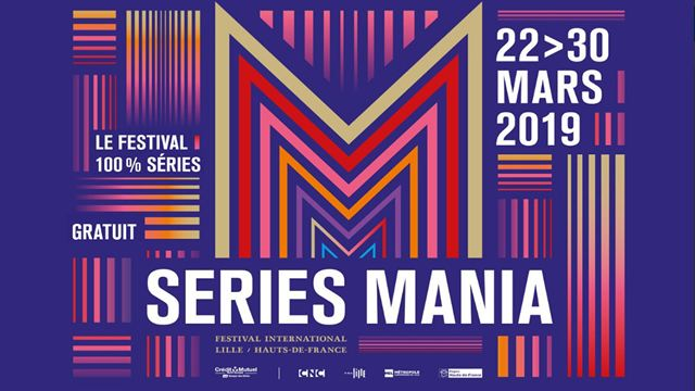 The Twilight Zone, Osmosis, The OA... le line-up complet du festival Séries Mania 2019