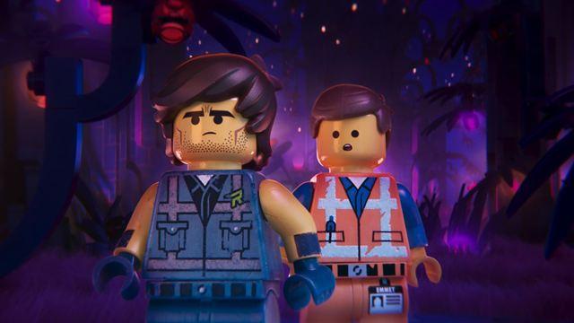 La Grande Aventure Lego 2 : et après, c'est quoi les prochains films Lego ?