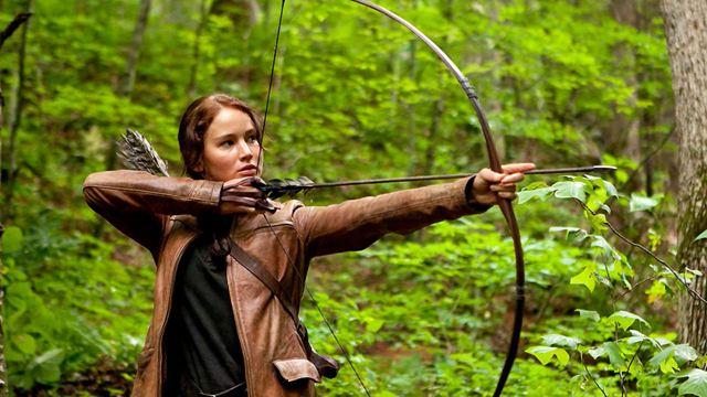 Hunger Games : un prequel en librairie en 2020, avant un nouveau film ?