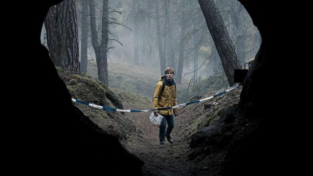Dark sur Netflix : avant la saison 2, comment se terminait la première ?