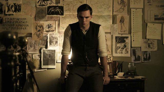 Tolkien : vous avez vu le film ? On vous dévoile la suite...