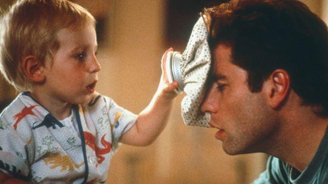 Allo Maman, ici bébé : 30 ans après, un reboot en préparation