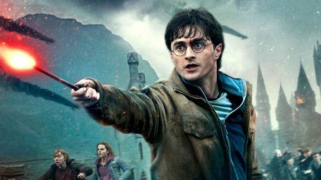 Harry Potter : qu'est-il devenu après les films ?