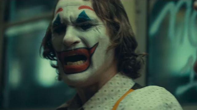 Toronto 2019 : Joker, Rian Johnson, Brie Larson... tout sur la sélection du festival