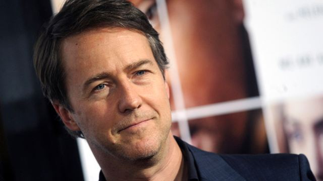 Edward Norton a 50 ans : Avengers, X-Men, Mission Impossible... 10 films dans lesquels il a failli jouer