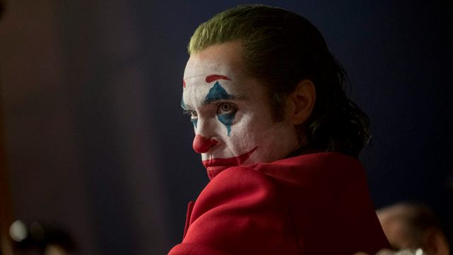 Sorties cinéma : Joker débute fort à Paris