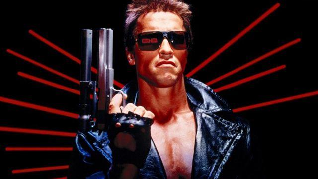 Terminator : 10 choses à savoir sur la saga culte