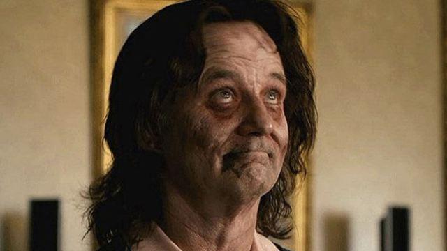 12 stars de cinéma qui ont joué des zombies : Bill Murray, Javier Bardem, Michelle Rodriguez...