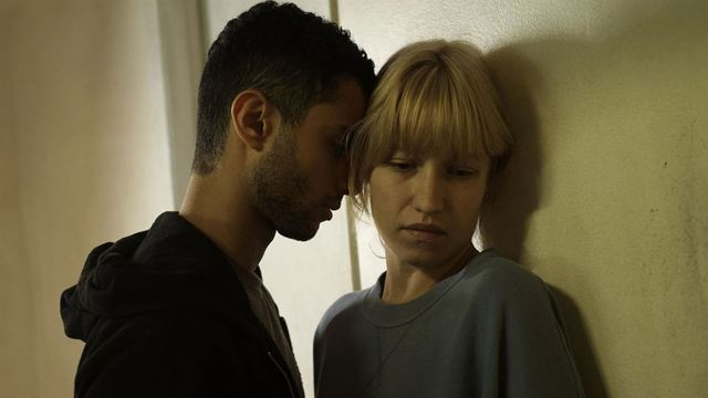 Violences conjugales : Téva diffuse Le Monstre, une série québécoise percutante