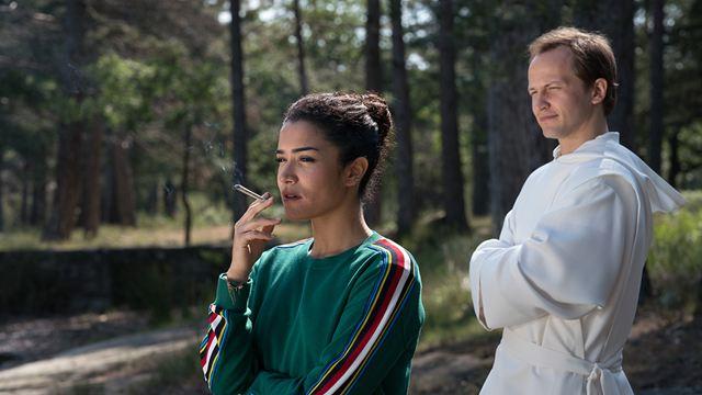 Prière d'enquêter sur France 3 : que vaut le téléfilm policier avec Sabrina Ouazani ?