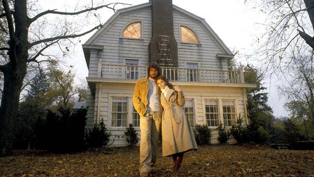 Amityville a 40 ans : retour sur un fait divers à l'origine d'un succès hollywoodien