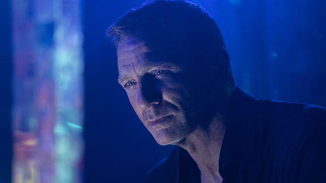 James Bond : une nouvelle bande-annonce bourrée d'action pour Mourir peut attendre