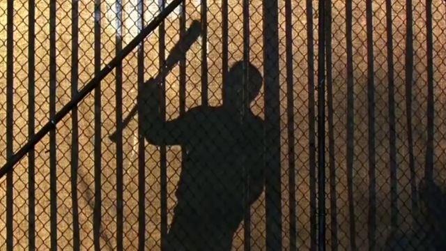 The Walking Dead Saison 7 : Negan de retour dans un nouveau trailer
