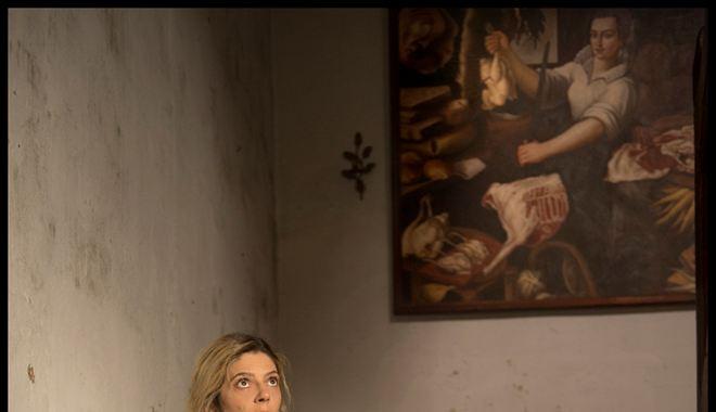 Photo du film La Dernière folie de Claire Darling