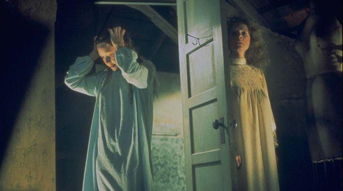 Photo du film Carrie au bal du diable