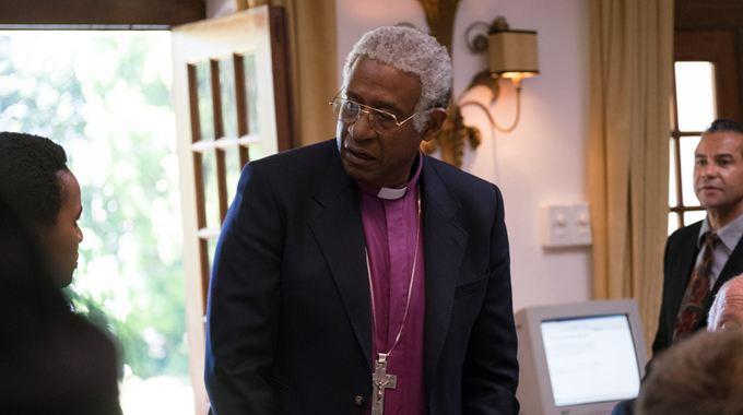 Photo du film Forgiven