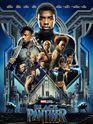 <strong>Black Panther</strong> Bande-annonce VO