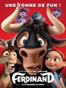 <strong>Ferdinand</strong> Bande-annonce VF