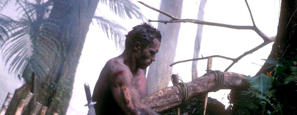 Photo du film Predator