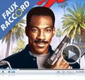 Photo : Faux Raccord N°84 - Le Flic de Beverly Hills