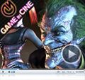 Photo : Game in Ciné N°41 - Spéciale Batman : Arkham City