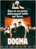 Dogma