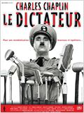 Le Dictateur